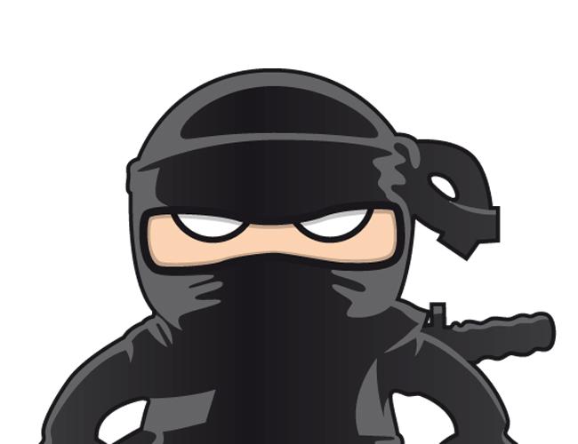 ninja-(1)